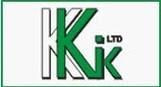 Фирма 2К и К
