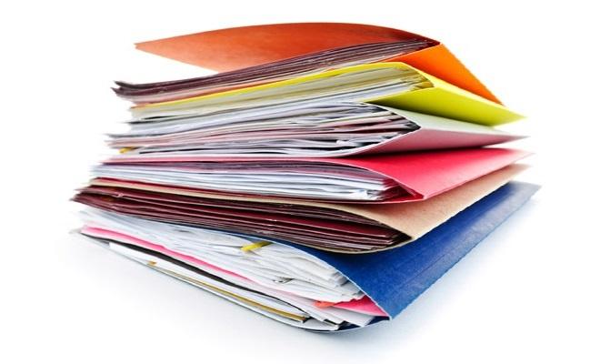 документы необходимые для продажи недвижимости