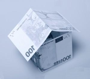 Затраты на подготовку квартиры к продаже