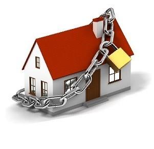 Безопасность при показе квартиры покупателю