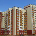 Актуальная информация о свободных помещениях арендного жилья в Гродно