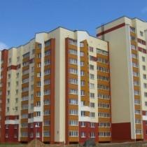Арендное жилье в Гродно