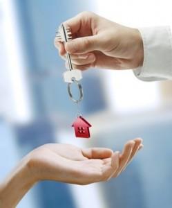 Как правильно сдать квартиру в аренду без посредников