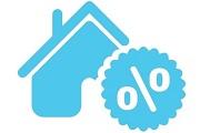 Налог на аренду квартиры