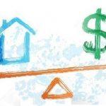 Самостоятельная оценка стоимости квартиры