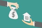 Передача денег при покупке продаже квартиры