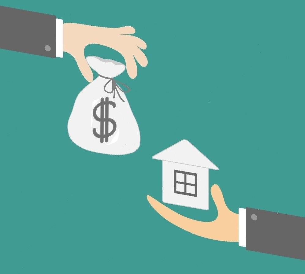 Что нужно знать перед получением жилья?. Тюменская область
