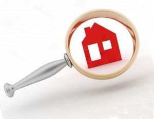 Поиск квартиры без посредников