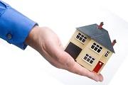 Показ квартиры при продаже