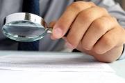 Проверка юридической чистоты квартиры перед покупкой