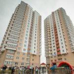Как получить арендное жилье в Беларуси