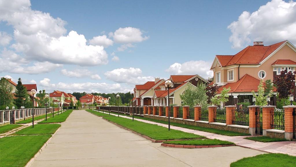 Земельные участки для индивидуального строительства в Гродно