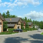 Итоги аукциона 26 мая: три участка под строительства дома были проданы за 7 210-23 700 $