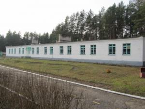 Комплекс зданий, сооружений, передаточных устройств школы