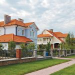 Итоги аукциона 13 сентября: земельные участки в Гродно проданы за 8 790 – 15 785 $
