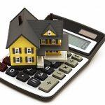 Срок уплаты налога на недвижимость и платежей за землю истекает 15 ноября