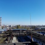 Открытый аукцион по продаже производственной базы г. Гродно, ул. Суворова, 127, 17 января 2017 года