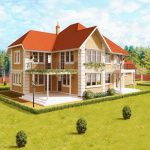 Итоги аукциона 14 февраля: земельные участки в Гродно были проданы за 14 900 – 17 700 $