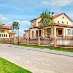 Итоги аукциона 28 февраля: земельные участки в Гродно были проданы за 6 750 – 16 050 $