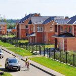 Итоги аукциона 28 марта: земельный участок в Гродно был продан за 20 250 $