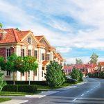 Итоги аукциона 26 мая: земельные участки в Гродно были проданы за 15 870-16 140 $