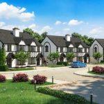 Итоги аукциона 28 ноября: участки под строительства дома были проданы за 6 120-10 980 $