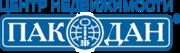 ООО «Центр недвижимости «ПАКОДАН» (Филиал в г. Гродно)
