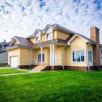Итоги аукциона 26 декабря: участки под строительство дома были проданы за 7 110 – 28 210 $