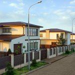 Итоги аукциона 23 января: земельные участки в Гродно были проданы за 6 890 — 82 970 $
