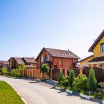 Итоги аукциона 9 января: земельные участки в Гродно были проданы за 6 000 – 59 130$