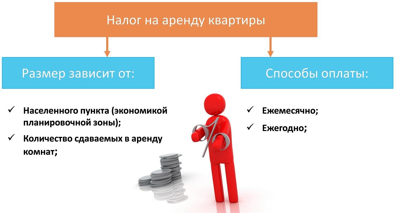 Доплата к пенсии за тяжелые условия труда