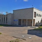 Участок на Титова возле бани продают на аукционе. В будущем здесь планируют построить деловой квартал и сервис-центр BMW