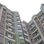 В Гродно стали продавать больше квартир. Самые популярные — двухкомнатные