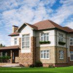 Итоги аукциона 15 мая: земельные участки в Гродно были проданы за 8 280 — 14 500 $