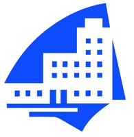 ООО «Экспресс-Недвижимость Инвест»
