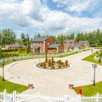 Итоги аукциона 12 марта: земельные участки в Гродно были проданы за 5840 – 9400 $
