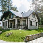 Итоги аукциона 26 марта: земельные участки в Гродно были проданы за 8 150 — 28 950 $