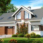 Итоги аукциона 9 апреля: земельный участок в Гродно был продан за 7 700 $