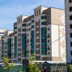 Рост цен на квартиры, ночные очереди в «Гродножилстрое», рекорды аукционов и студенты, вымывшие рынок арендных «метров»: Топ событий в сфере недвижимости Гродно в первой половине 2019 года