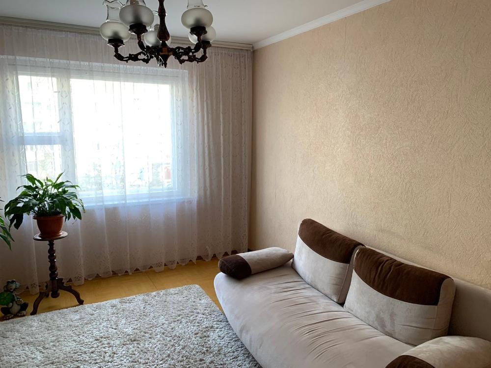 Продается 3к квартира по ул. Лиможа