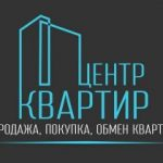 Новая реальность на рынке недвижимости Гродно: цены пошли вниз