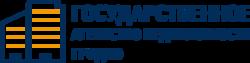 Гродненское государственное агентство недвижимости