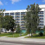 В Гродно реализуется порядка 117 инвестиционных проектов