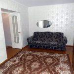 Во сколько обойдется съемное жилье студенту в Гродно?